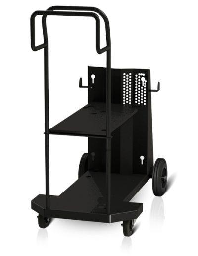 Wózek K7100