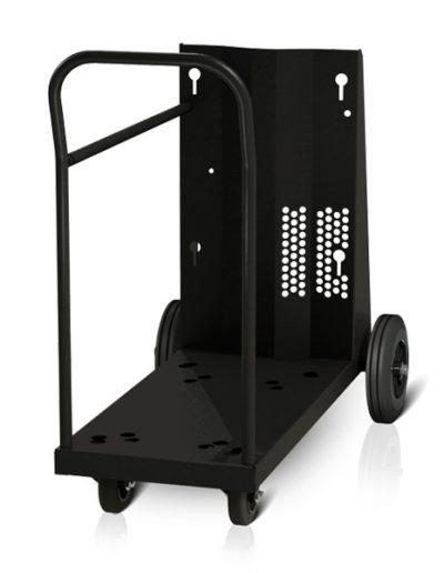Wózek K7101